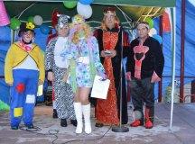 150213-carnavales-los-corrales-150-individual-mayores-primer-premio