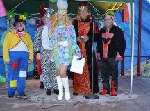 150213-carnavales-los-corrales-151-individual-mayores-primer-premio