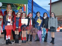 150213-carnavales-los-corrales-152-grupo-infanti-tercer-premio