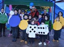 150213-carnavales-los-corrales-154-grupo-infanti-primer-premio