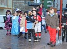 150213-carnavales-los-corrales-155