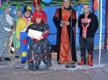 150213-carnavales-los-corrales-156-individual-infanti-tercer-premio