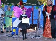 150213-carnavales-los-corrales-157-individual-infantil-primer-premio