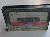 150422-aniversario-recuerdos-Herminia-González-cinta-1995