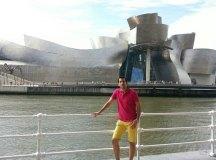 150422-aniversario-recuerdos-Iñigo-Sierra-viaje-Bilbao-2013-premio-concurso