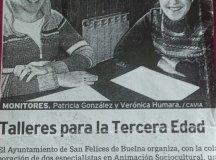 150422-aniversario-recuerdos-Verónica-Humara-recorte-periódico