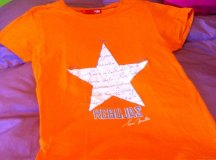 150422-aniversario-recuerdos-Yasmina-Trueba-camiseta-Rebujas-2011-premio-concurso
