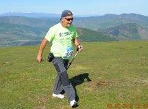 150510-trail-brazo-garmia-081