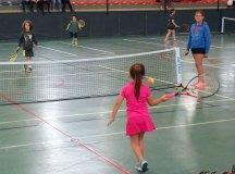150516-mini-tenis-016
