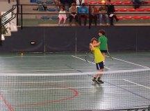 150516-mini-tenis-026