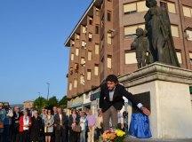 150530-conmemoracion-estatua-la-salle-018