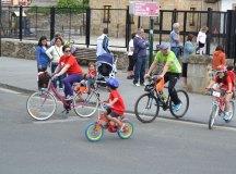 150530-homenaje-bicicleta-la-salle-037