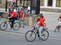 150530-homenaje-bicicleta-la-salle-040