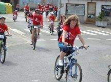150530-homenaje-bicicleta-la-salle-046