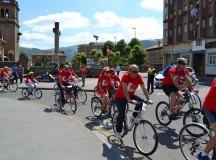 150530-homenaje-bicicleta-la-salle-075