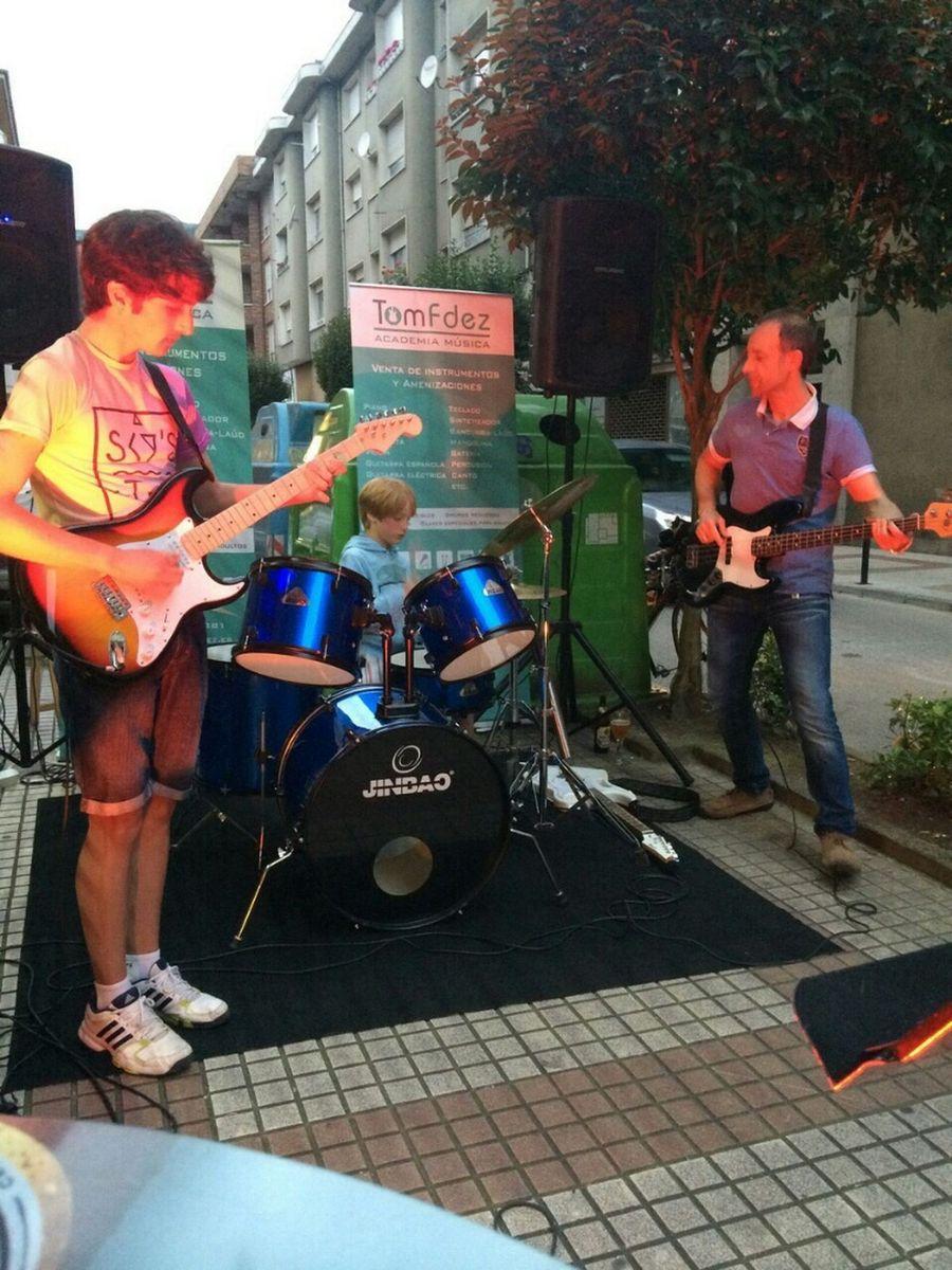150617-jovenes-rockeros-003