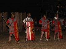150829-guerras-cantabras-155