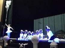 151113-la-salle-125-acto-001-alumnas