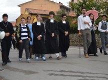 151113-la-salle-a125-llegada-hermanos-2-002