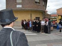 151113-la-salle-a125-llegada-hermanos-2-010