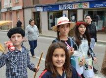 151113-la-salle-a125-llegada-hermanos-2-021