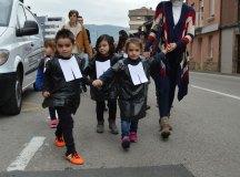 151113-la-salle-a125-llegada-hermanos-2-025