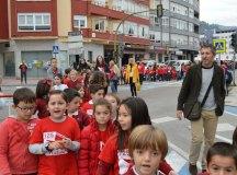151113-la-salle-a125-llegada-hermanos-2-048
