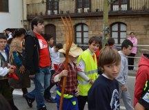 151113-la-salle-a125-llegada-hermanos-2-056