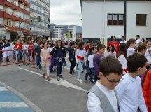 151113-la-salle-a125-llegada-hermanos-2-057