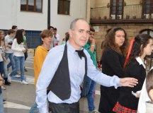 151113-la-salle-a125-llegada-hermanos-2-065