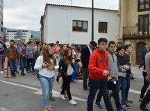 151113-la-salle-a125-llegada-hermanos-2-069