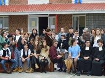 151113-la-salle-a125-llegada-hermanos-2-088