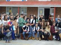 151113-la-salle-a125-llegada-hermanos-2-092