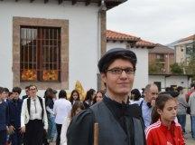 151113-la-salle-a125-llegada-hermanos-2-100