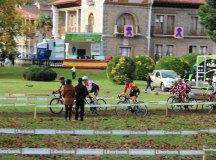 151128-ciclocross-002