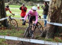 151128-ciclocross-003