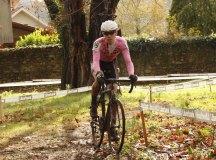 151128-ciclocross-008