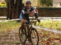 151128-ciclocross-009