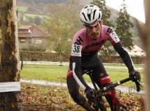 151128-ciclocross-014
