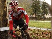 151128-ciclocross-015