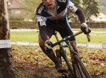 151128-ciclocross-018