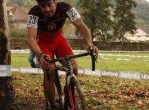 151128-ciclocross-019