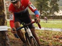 151128-ciclocross-021