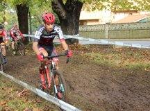 151128-ciclocross-024