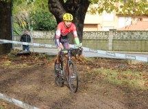 151128-ciclocross-027