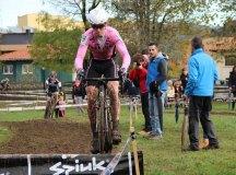151128-ciclocross-029