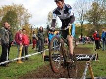 151128-ciclocross-031