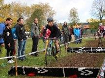 151128-ciclocross-033