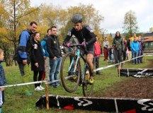 151128-ciclocross-034