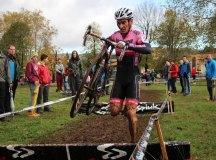 151128-ciclocross-035